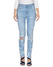 ALEXANDER WANG DENIM Τζιν