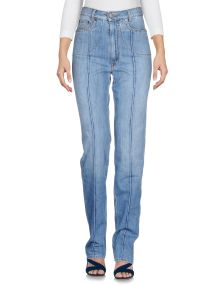 MAISON MARGIELA DENIM Τζιν