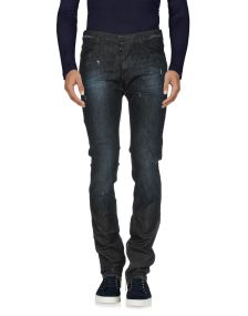 KARL LAGERFELD DENIM Τζιν