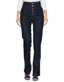 VIRNA DRÒ® DENIM Τζιν