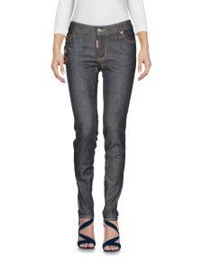 DSQUARED2 DENIM Τζιν