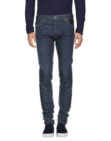 DIESEL BLACK GOLD DENIM Τζιν