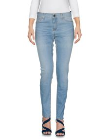EMME by MARELLA DENIM Τζιν