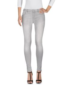 SUPERTRASH DENIM Τζιν
