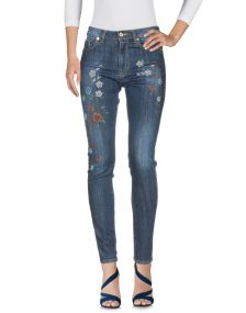 BLUGIRL FOLIES DENIM Τζιν