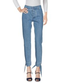 GIRL by BAND OF OUTSIDERS DENIM Τζιν