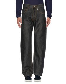 ANTONIO MARRAS DENIM Τζιν