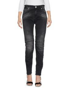PIERRE BALMAIN DENIM Τζιν