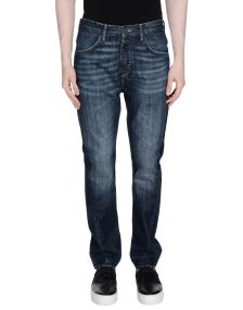 BEN SHERMAN DENIM Τζιν