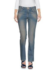 CHLOÉ DENIM Τζιν