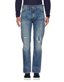 LEVI'S VINTAGE CLOTHING DENIM Τζιν