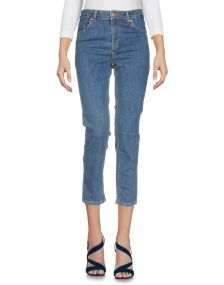 DR. DENIM JEANSMAKERS DENIM Τζιν