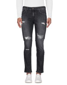 DERRIERE HERITAGE CO. DENIM Τζιν
