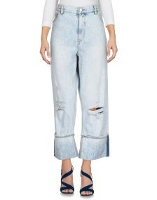 CHEAP MONDAY DENIM Τζιν