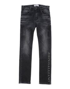 JOHN GALLIANO KIDS DENIM Τζιν