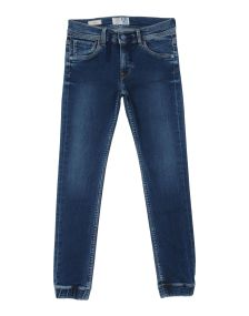 PEPE JEANS 73 DENIM Τζιν