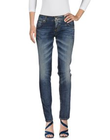 ROŸ ROGER'S CHOICE DENIM Τζιν