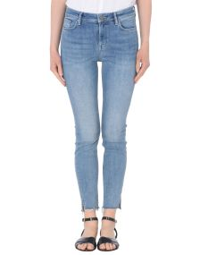 ALLSAINTS DENIM Τζιν
