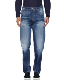 SELECTED HOMME DENIM Τζιν