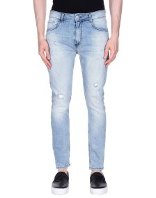 CHOICE NICOLA PELINGA DENIM Τζιν