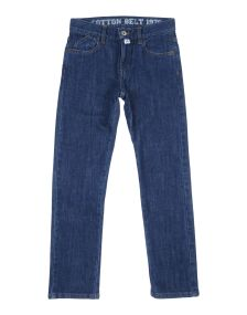 COTTON BELT DENIM Τζιν