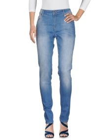 VERSACE JEANS DENIM Τζιν