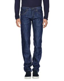 JUST CAVALLI DENIM Τζιν