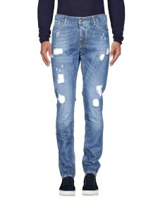 ONE SEVEN TWO DENIM Τζιν
