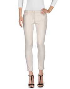 SASS & BIDE DENIM Τζιν