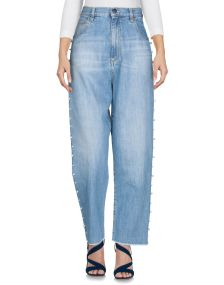 JUCCA DENIM Τζιν