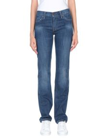 LEVI'S RED TAB DENIM Τζιν