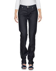 VERSACE JEANS COUTURE DENIM Τζιν