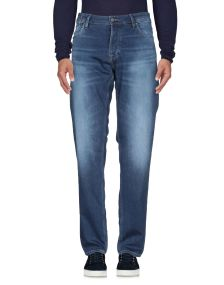 JACK & JONES DENIM Τζιν