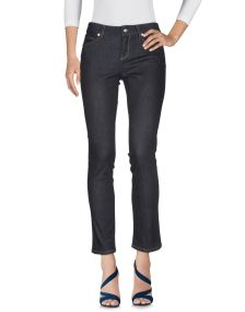 GUESS BY MARCIANO DENIM Τζιν