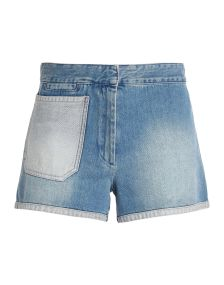 ACNE STUDIOS DENIM Denim σορτς