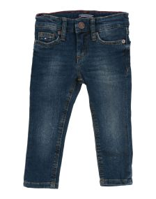 TOMMY HILFIGER DENIM Τζιν