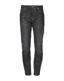 BRUNELLO CUCINELLI DENIM Τζιν