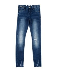 NAME IT® DENIM Τζιν
