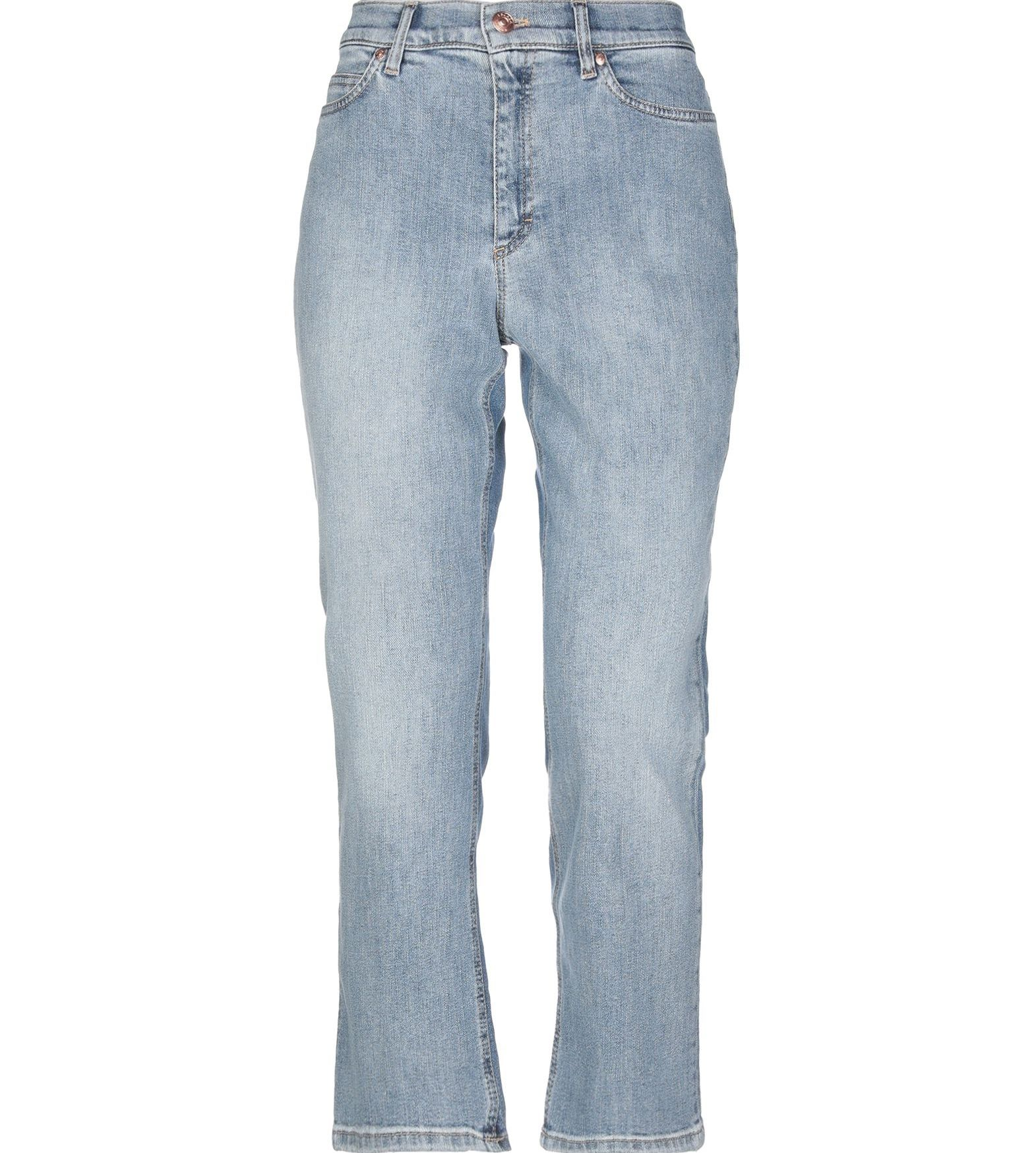 ESCADA SPORT DENIM Τζιν