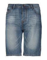 BELLFIELD DENIM Denim σορτς image