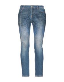 VERSACE COLLECTION DENIM Τζιν