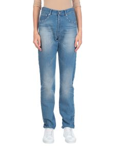 GIVENCHY DENIM Τζιν