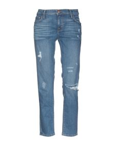 CURRENT/ELLIOTT DENIM Τζιν