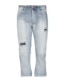 LABELROUTE DENIM Τζιν