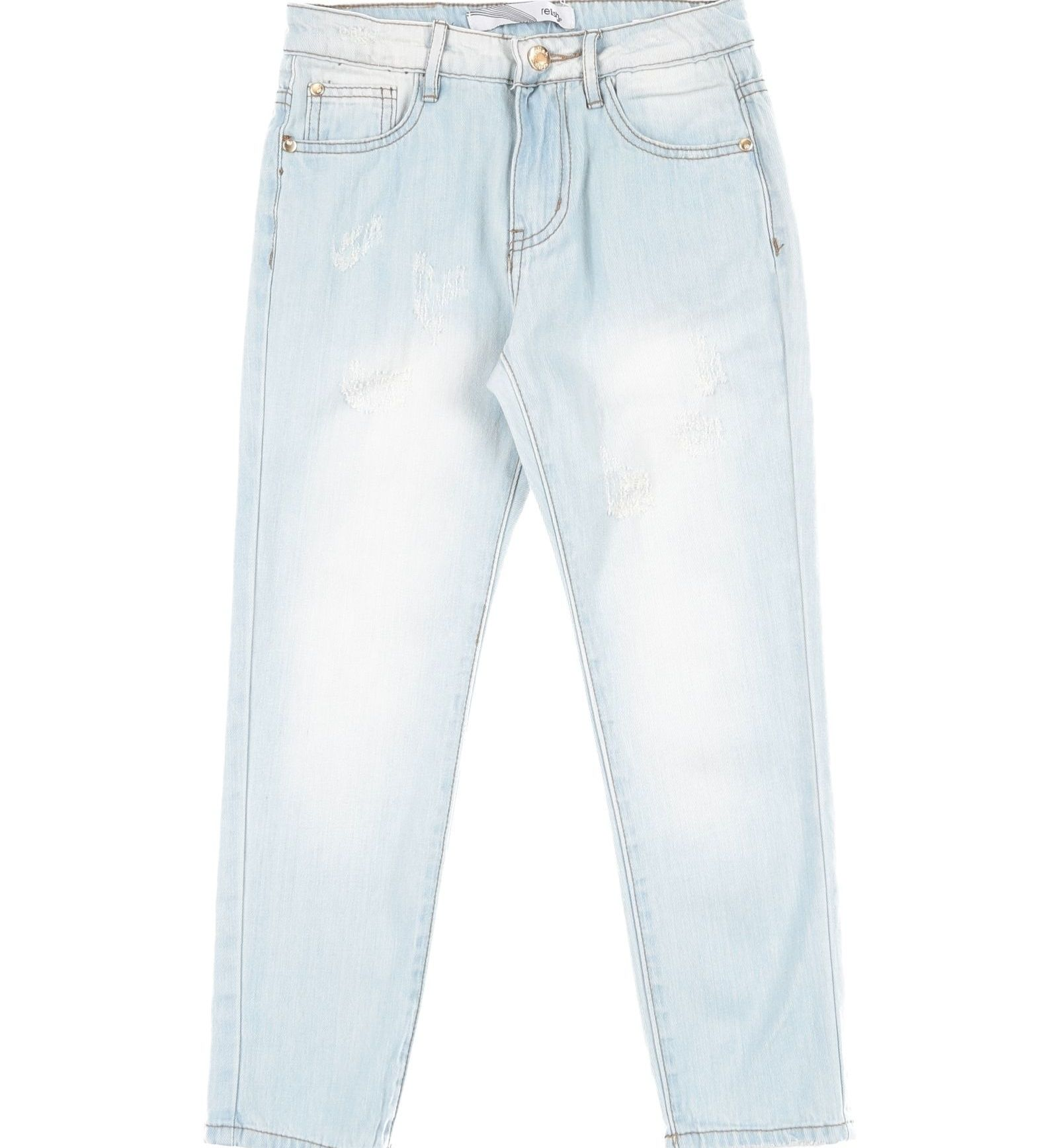 RELISH DENIM Τζιν