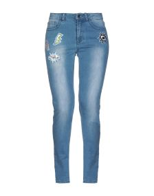 NAF NAF DENIM Τζιν