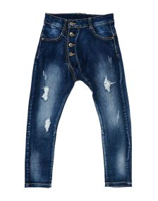 BOY STUDIO DENIM Τζιν