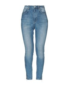PEPE JEANS DENIM Τζιν