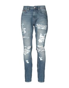 TOMMY JEANS DENIM Τζιν