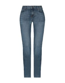 MARELLA SPORT DENIM Τζιν